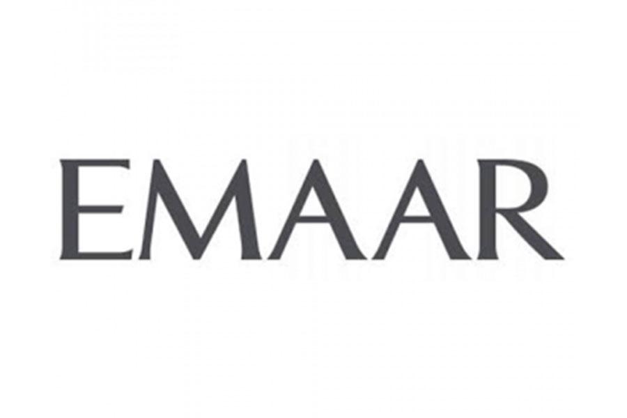 Emmar-logo-web