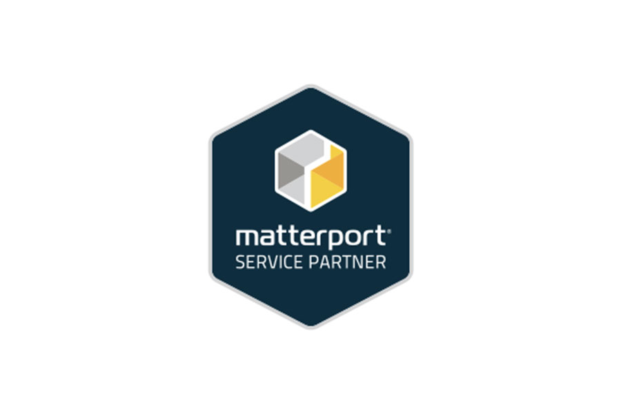 Immersive-Images-Matterport-Service-Partner-Dubai-Manchester