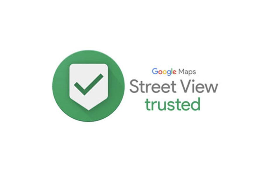 Google StreetView Photographer Manchester & Dubai