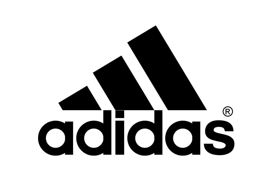 adidas-logo-web