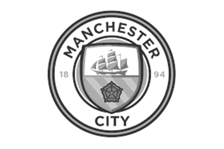 man-city-logo-web