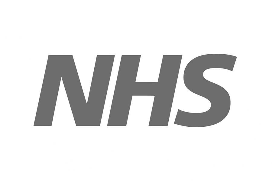 nhs-logo-web