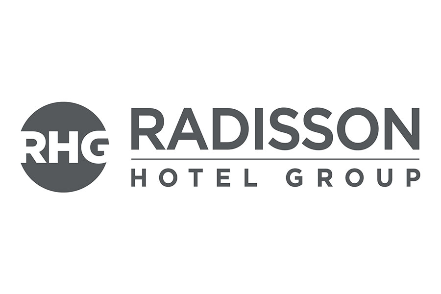 radisson-logo-web