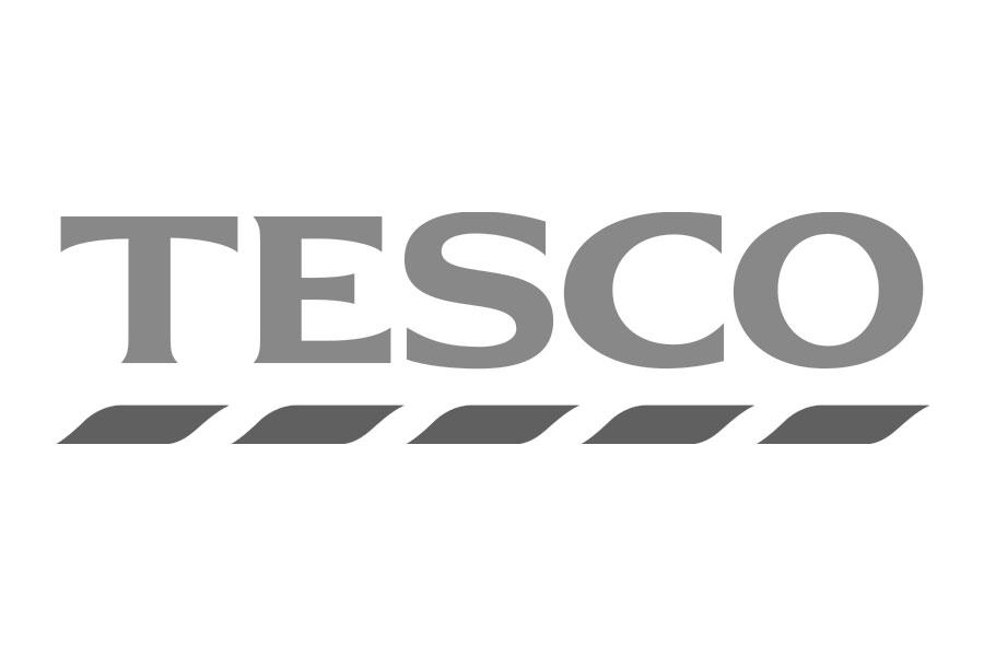 tesco-logo-web