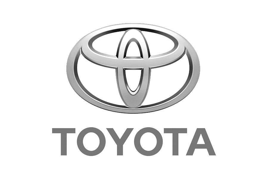 toyota-logo-web